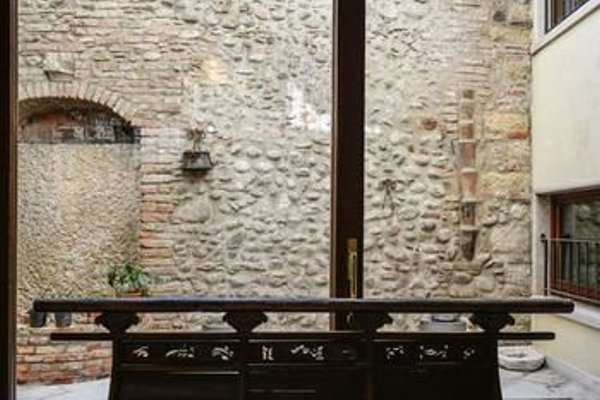 Residence Antico San Zeno - 22