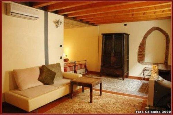 Residence Antico San Zeno - 7