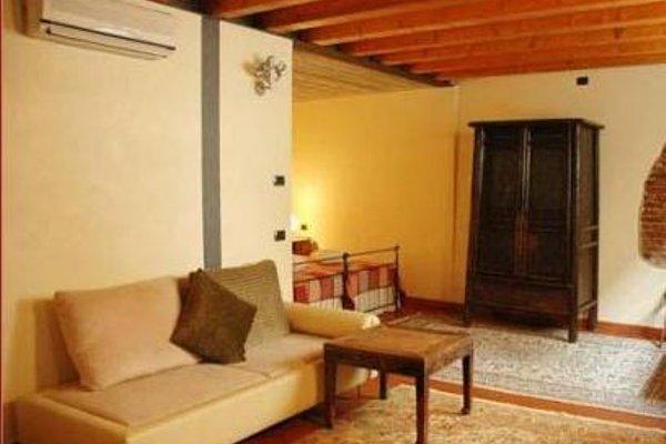 Residence Antico San Zeno - 8