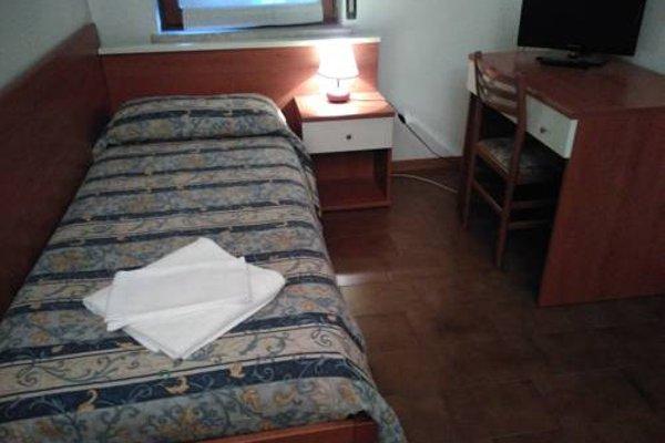 Hotel Elena - фото 10