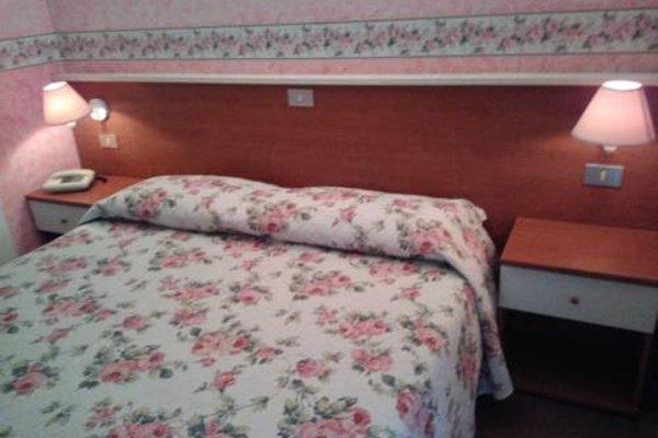 Hotel Elena - фото 12