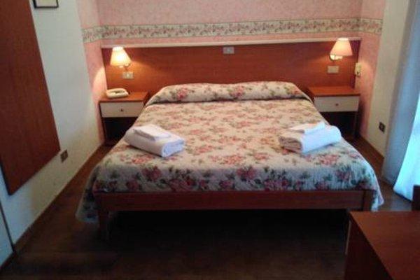 Hotel Elena - фото 9