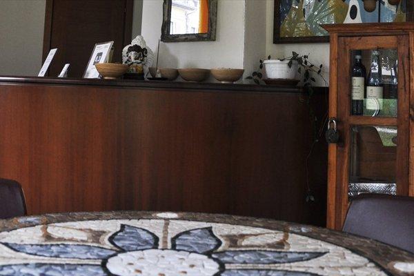 Casa Magnani - фото 10