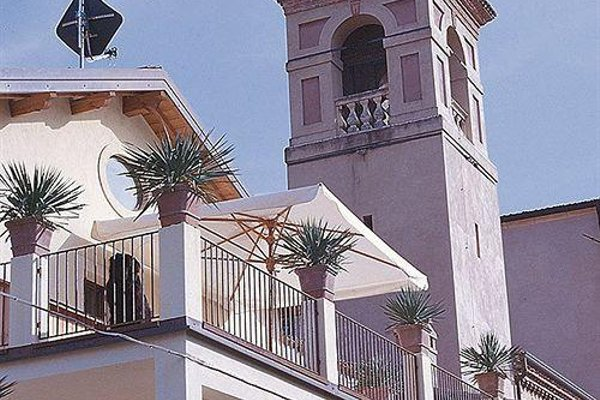 Casa Magnani - фото 20