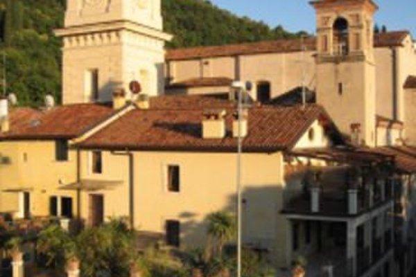 Casa Magnani - фото 22