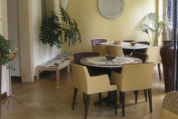Casa Magnani - фото 5