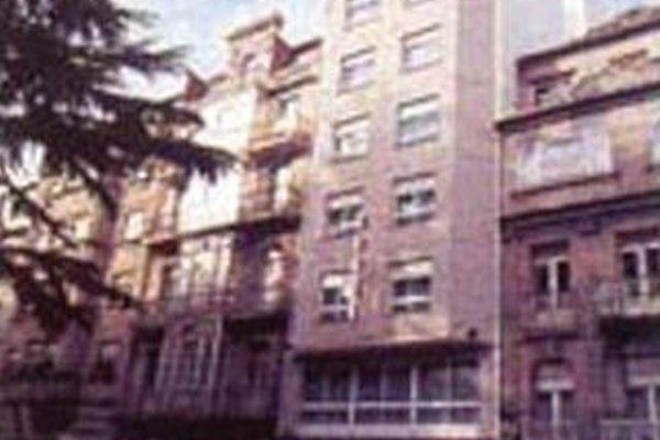 Vigo Plaza - фото 20