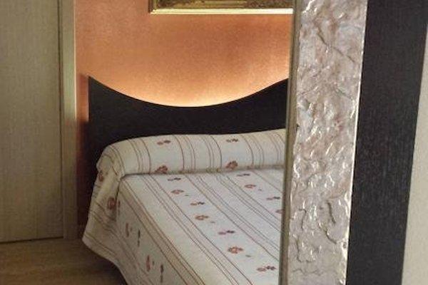 La Grotta Hotel - фото 3