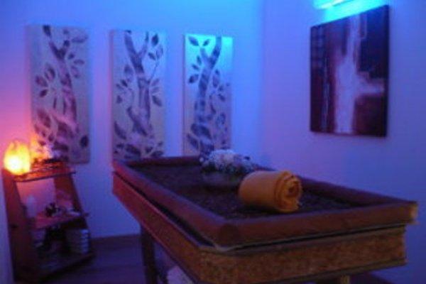 Gallery Room - фото 15