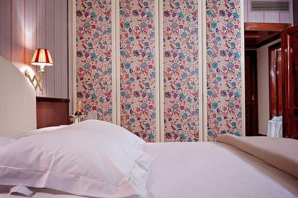 Residenza Borsari - фото 50