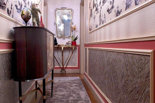 Residenza Borsari - фото 17