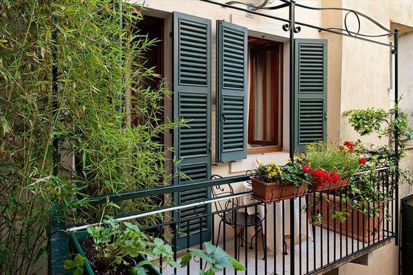 Residenza Borsari - фото 21
