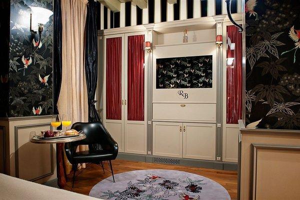 Residenza Borsari - фото 3