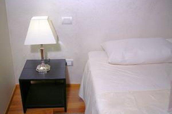 Residenza Borsari - фото 4