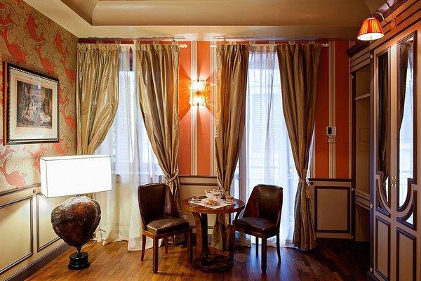 Residenza Borsari - фото 5