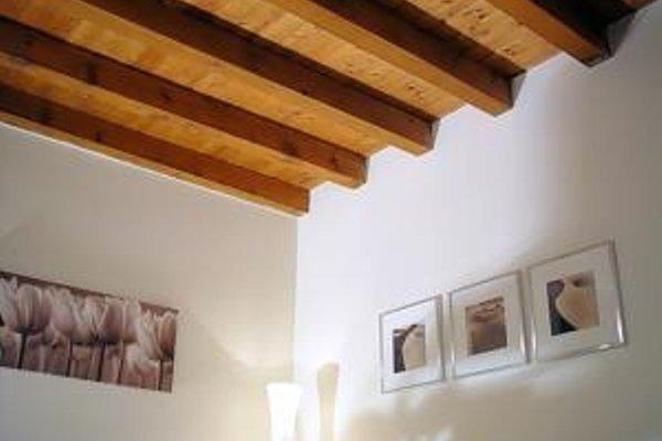 Residenza Borsari - фото 6