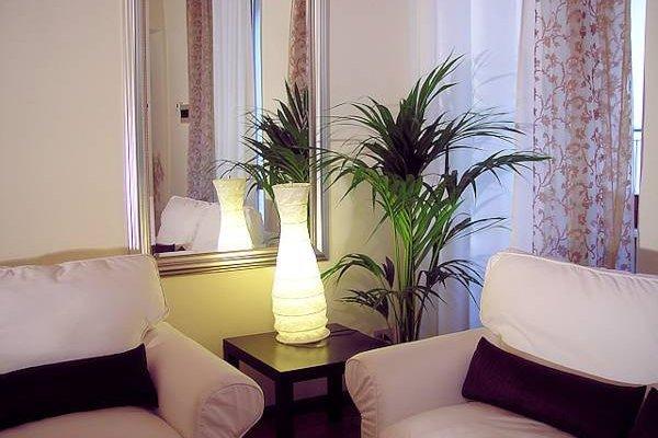 Residenza Borsari - фото 7