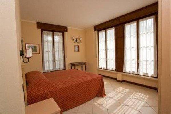 Residence Villa Mainard - 50