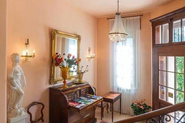 Residence Villa Mainard - 10