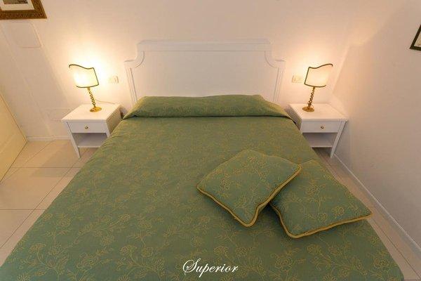 Residence Villa Mainard - 3