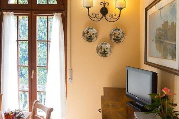 Residence Villa Mainard - 4