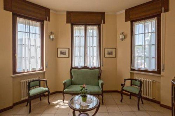 Residence Villa Mainard - 6