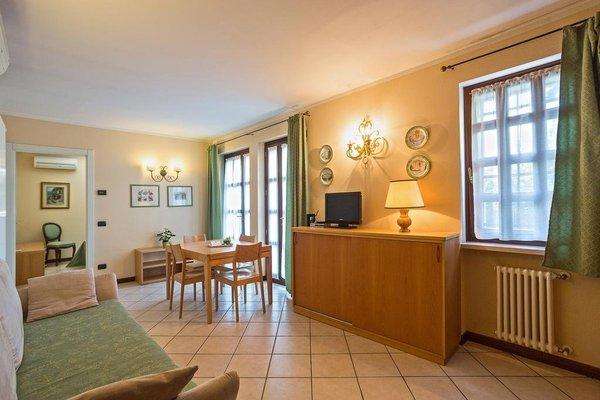 Residence Villa Mainard - 8
