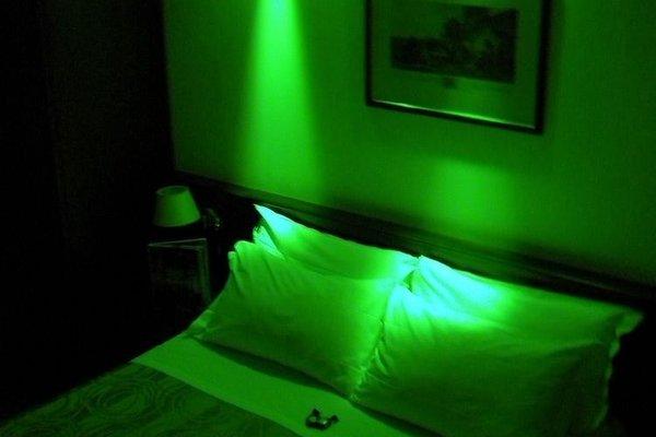 Hotel Aurora - 19