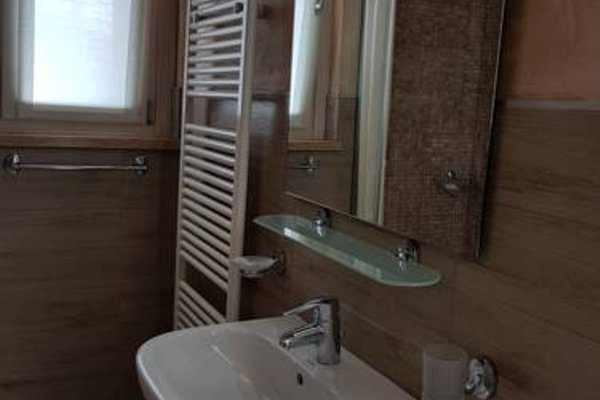 Affittacamere Borgo Roma - 17