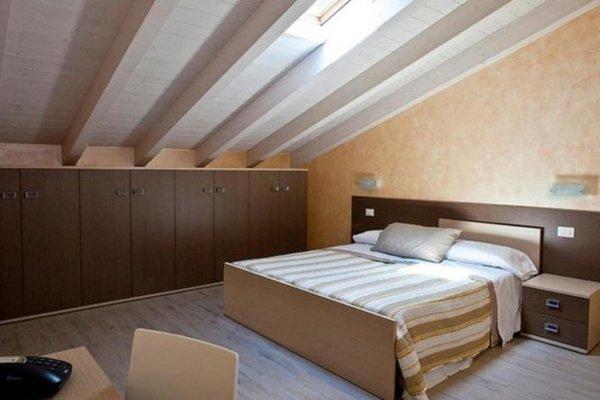 Affittacamere Borgo Roma - 3