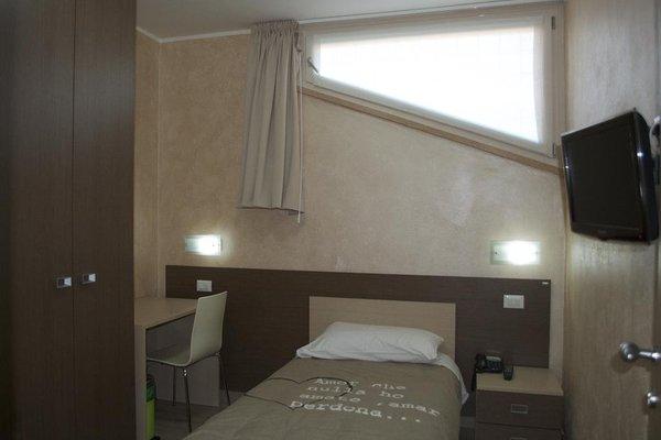 Affittacamere Borgo Roma - 5