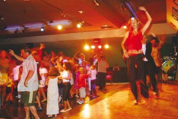 Club Cala Romani - фото 16