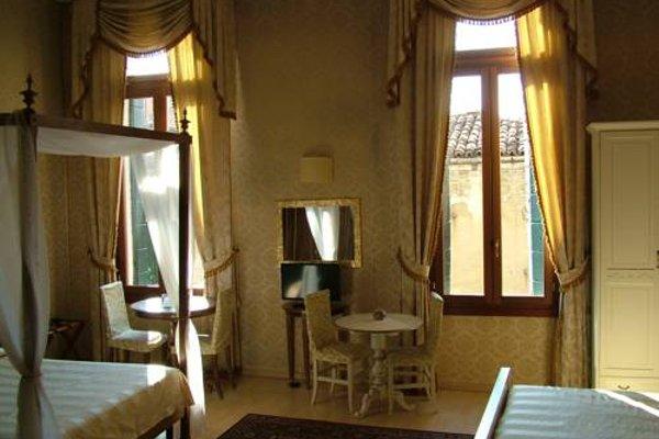 Residenza Al Doge Beato - фото 11