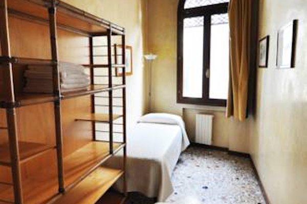 Casa Dei Pittori Venice Apartments - фото 4