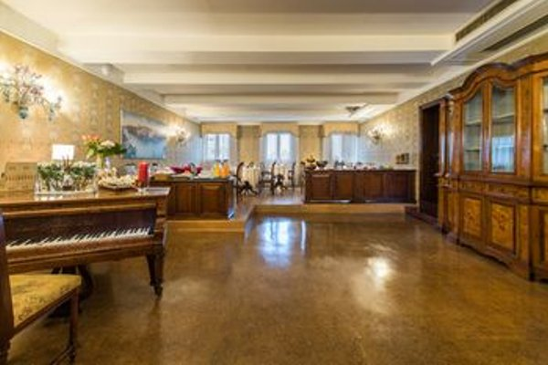 Palazzo Bembo - фото 5