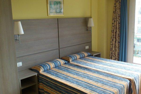 Hotel Terramar - 3