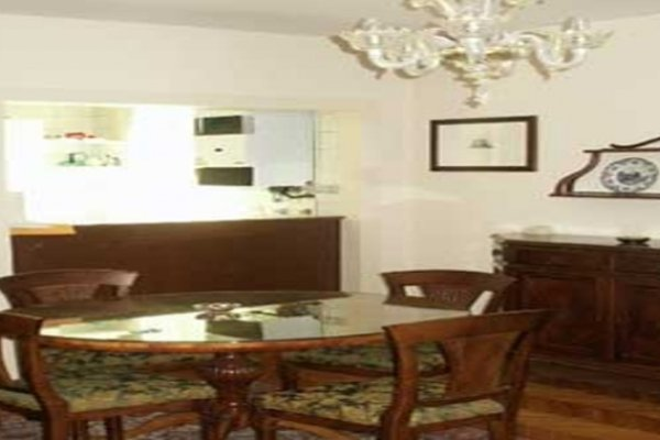 Hotel Piccola Fenice - фото 12