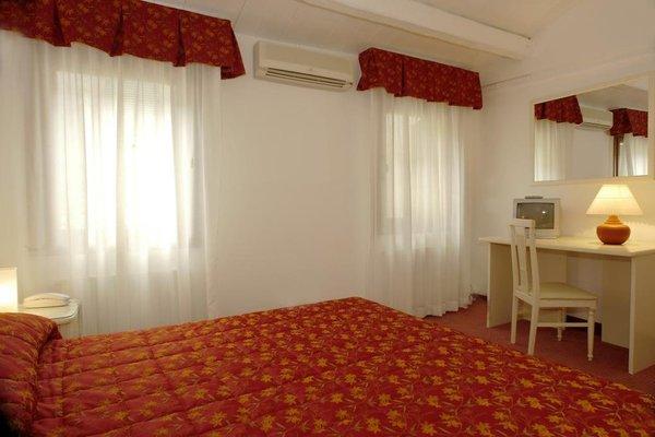 Guest House Al Milion - фото 3