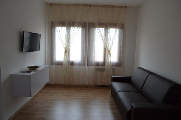 Апартаменты Suite in Venice Ai Carmini - фото 20