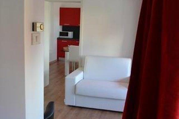 Апартаменты Suite in Venice Ai Carmini - фото 3