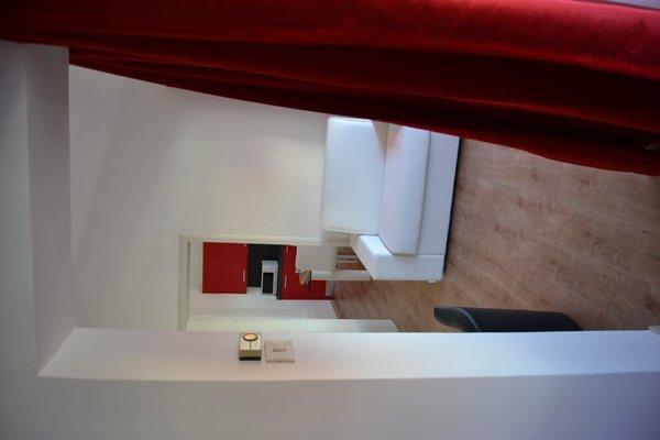 Апартаменты Suite in Venice Ai Carmini - фото 4