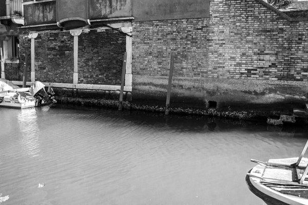 Этот очаровательный отель типа «постель и завтрак» - фото 12