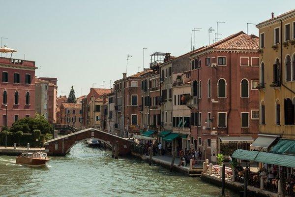 Этот очаровательный отель типа «постель и завтрак» - фото 22