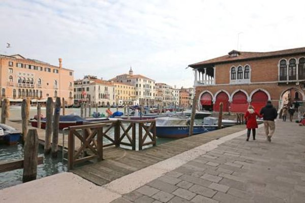 Venice Homes & Holidays - 18