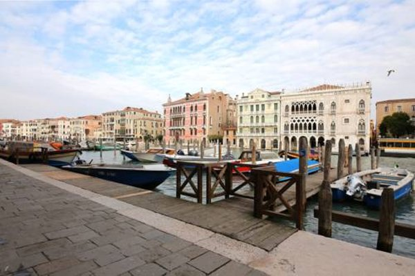 Venice Homes & Holidays - 19