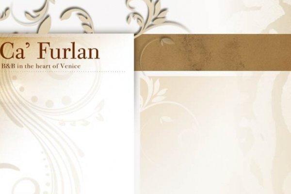 B&B Ca' Furlan - фото 11