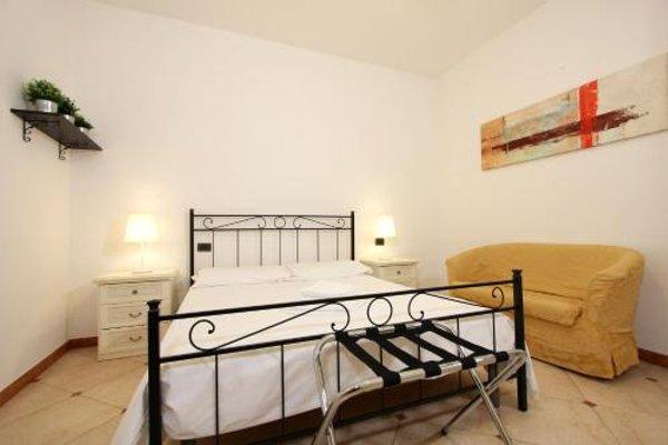City Apartments Rialto Market - 3
