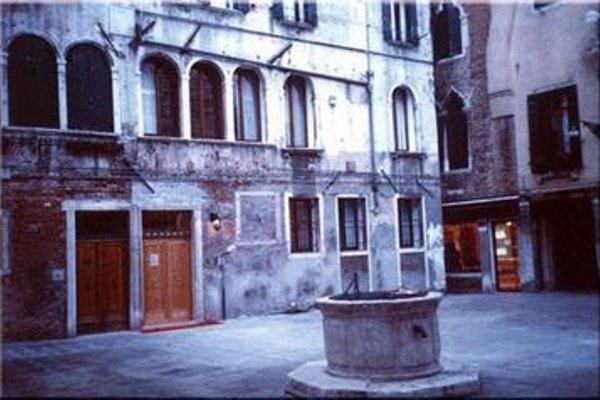 Locanda Casa Querini - фото 20
