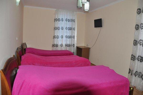 Residenza due Dame - Dama Blu - фото 5