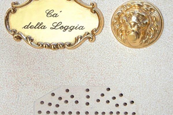 Ca' Della Loggia - фото 17